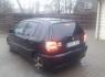Volkswagen Polo 1998 m., Hečbekas