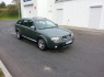 Audi A6 Allroad 2001 m., Universalas