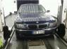 BMW 730 2006 m., Sedanas