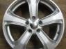 OEM Prius Avensis  5x100 R-15, Plieniniai štampuoti (8)