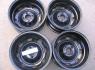 OEM  R-15, Plieniniai štampuoti (6)