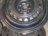 OEM  R-15, Plieniniai štampuoti (8)
