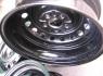 OEM Toyota 5x114.3 R-16, Plieniniai štampuoti (4)