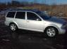 Volkswagen Bora 2000 m., Universalas