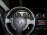 Nissan Qashqai 2007 m., Visureigis (3)