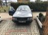 Audi 100 1984 m., Sedanas
