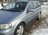 Opel Astra 2003 m., Universalas (2)
