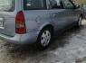 Opel Astra 2003 m., Universalas (3)