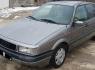 Volkswagen Passat 1994 m., Sedanas (4)