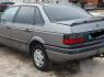 Volkswagen Passat 1994 m., Sedanas (5)