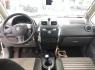 Suzuki SX4 2012 m., Visureigis (6)