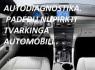 Autoservisų įrangos aptarnavimas, remontas (3)
