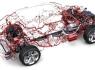 Autoservisų įrangos aptarnavimas, remontas (4)