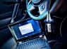 Autoservisų įrangos aptarnavimas, remontas (5)