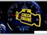 Autoservisų įrangos aptarnavimas, remontas (6)