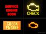 Autoservisų įrangos aptarnavimas, remontas (7)