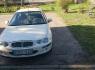Rover 25 2001 m., Hečbekas