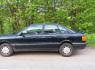 Audi 90 1991 m., Sedanas