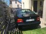 BMW 520 2000 m., Sedanas (1)