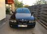 BMW 520 2000 m., Sedanas (2)
