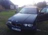 BMW 118 1996 m., Hečbekas