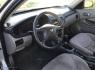 Nissan Almera 2002 m., Hečbekas (2)
