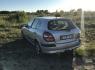 Nissan Almera 2002 m., Hečbekas (3)