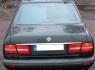 Lancia Kappa 1998 m., Sedanas (2)
