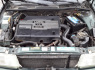 Lancia Kappa 1998 m., Sedanas (5)