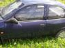 Opel Corsa 1998 m., Sedanas