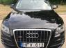 Audi Q5 2010 m., Visureigis (3)