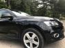 Audi Q5 2010 m., Visureigis (4)