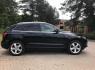 Audi Q5 2010 m., Visureigis (6)