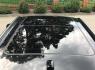 Audi Q5 2010 m., Visureigis (11)