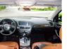 Audi Q5 2010 m., Visureigis (12)