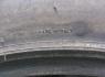 Pirelli 215/55R17 P7 R-17, Vasarinės (3)