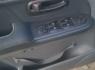 Hyundai Trajet 2003 m., Vienatūris (8)