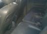 Hyundai Trajet 2003 m., Vienatūris (11)