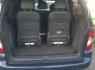 Hyundai Trajet 2003 m., Vienatūris (12)