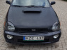 Subaru Impreza 2002 m., Universalas
