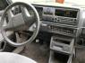 Volkswagen Jetta 1989 m., Sedanas