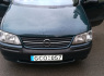 Opel Sintra 1999 m., Vienatūris