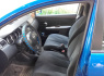Nissan Tiida 2008 m., Hečbekas (3)