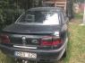 Opel Omega 1995 m., Sedanas