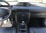 Citroen C6 2007 m., Sedanas (6)