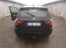 BMW X3 2006 m., Visureigis (4)
