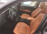 BMW X3 2006 m., Visureigis (8)