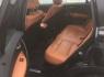 BMW X3 2006 m., Visureigis (9)