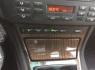 BMW X3 2006 m., Visureigis (12)