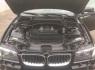 BMW X3 2006 m., Visureigis (15)